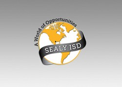 Sealy Independent School District